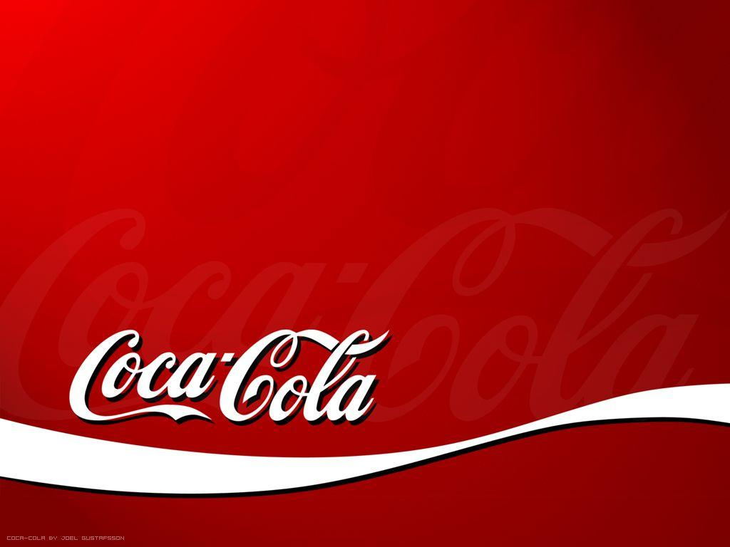 Coca Cola wallpaper | 1024x768 | #2811