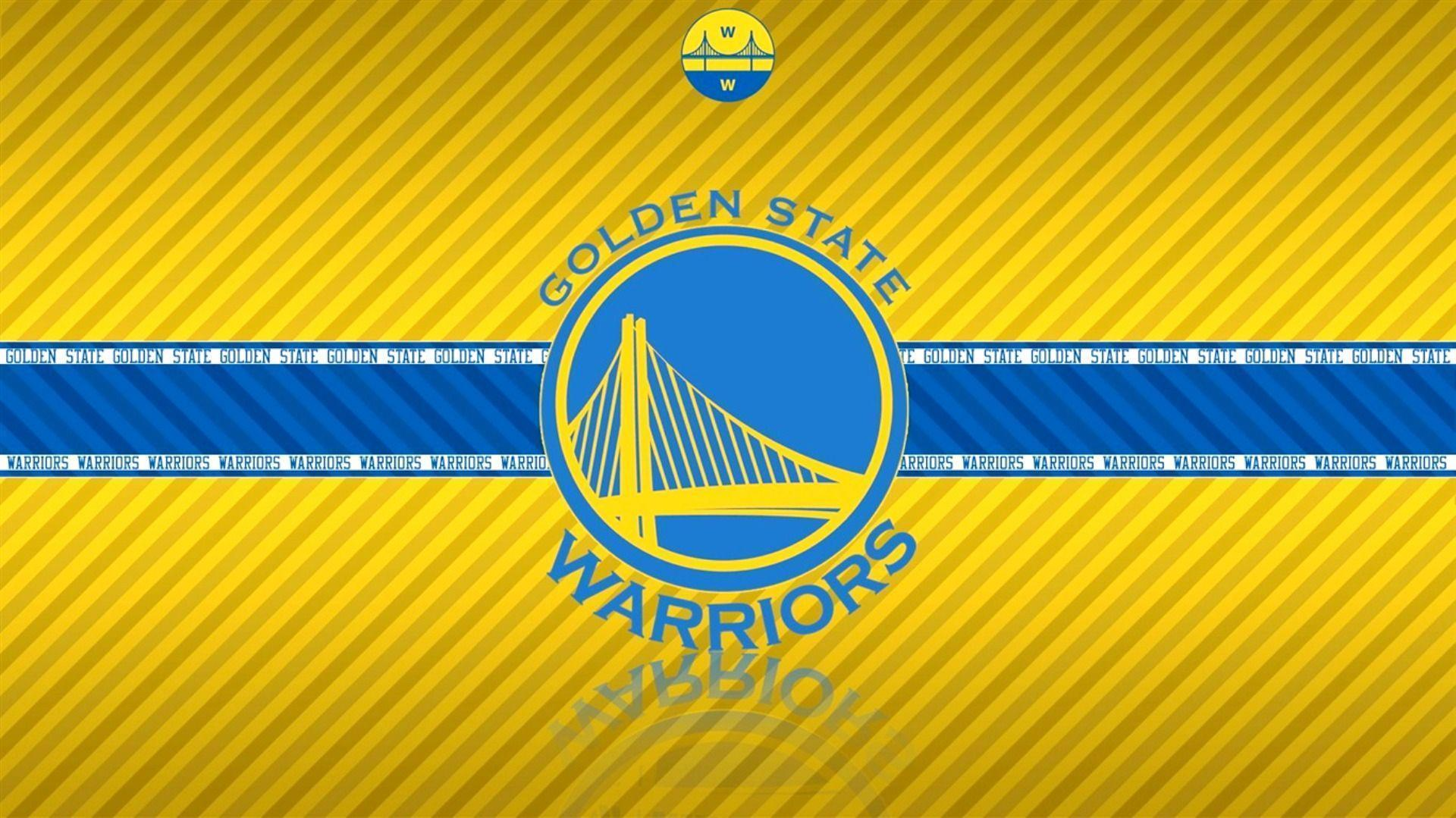 golden state warriors wallpaper full hd