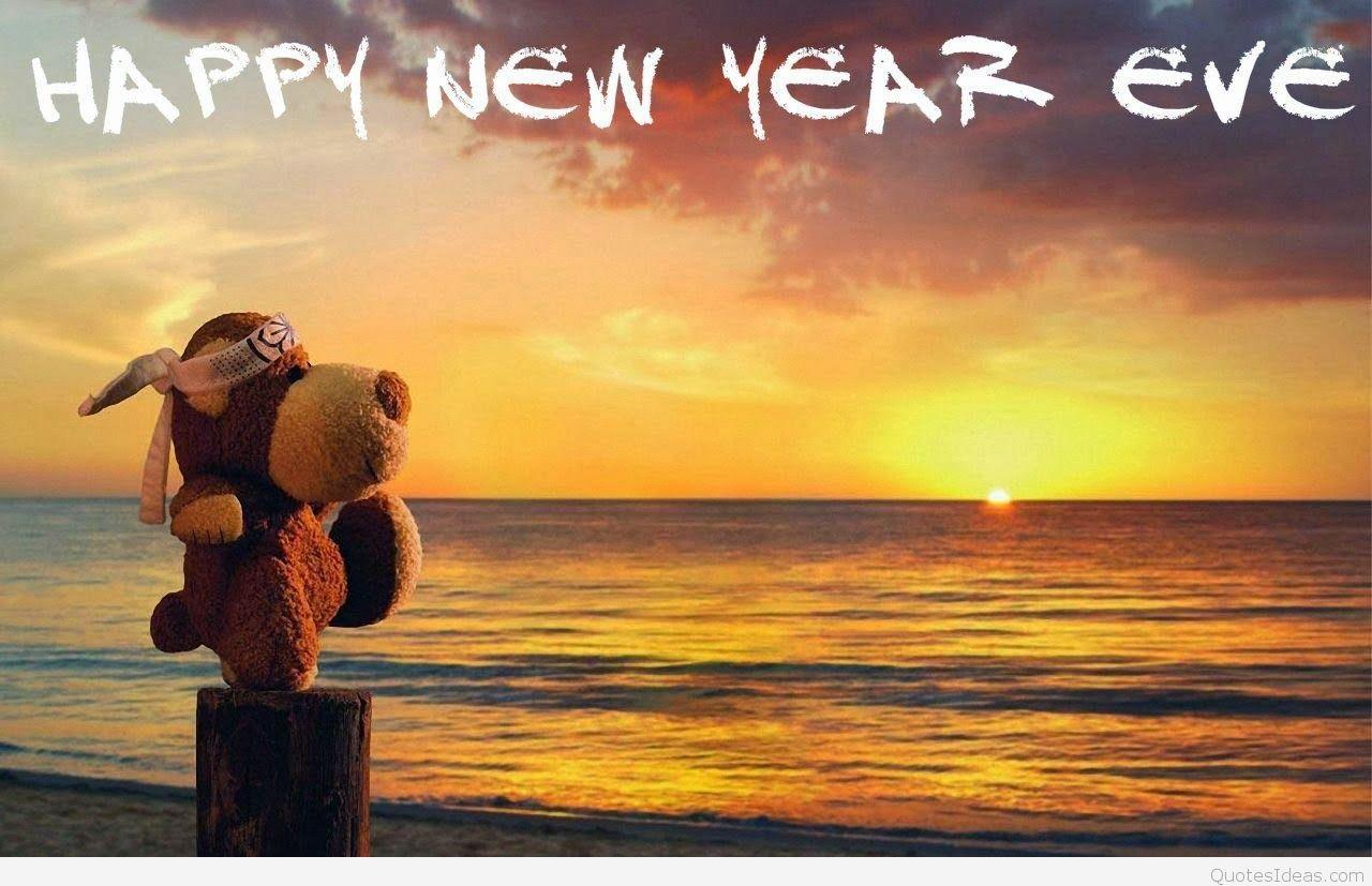 Funny Happy new year eve wallpapers 2016