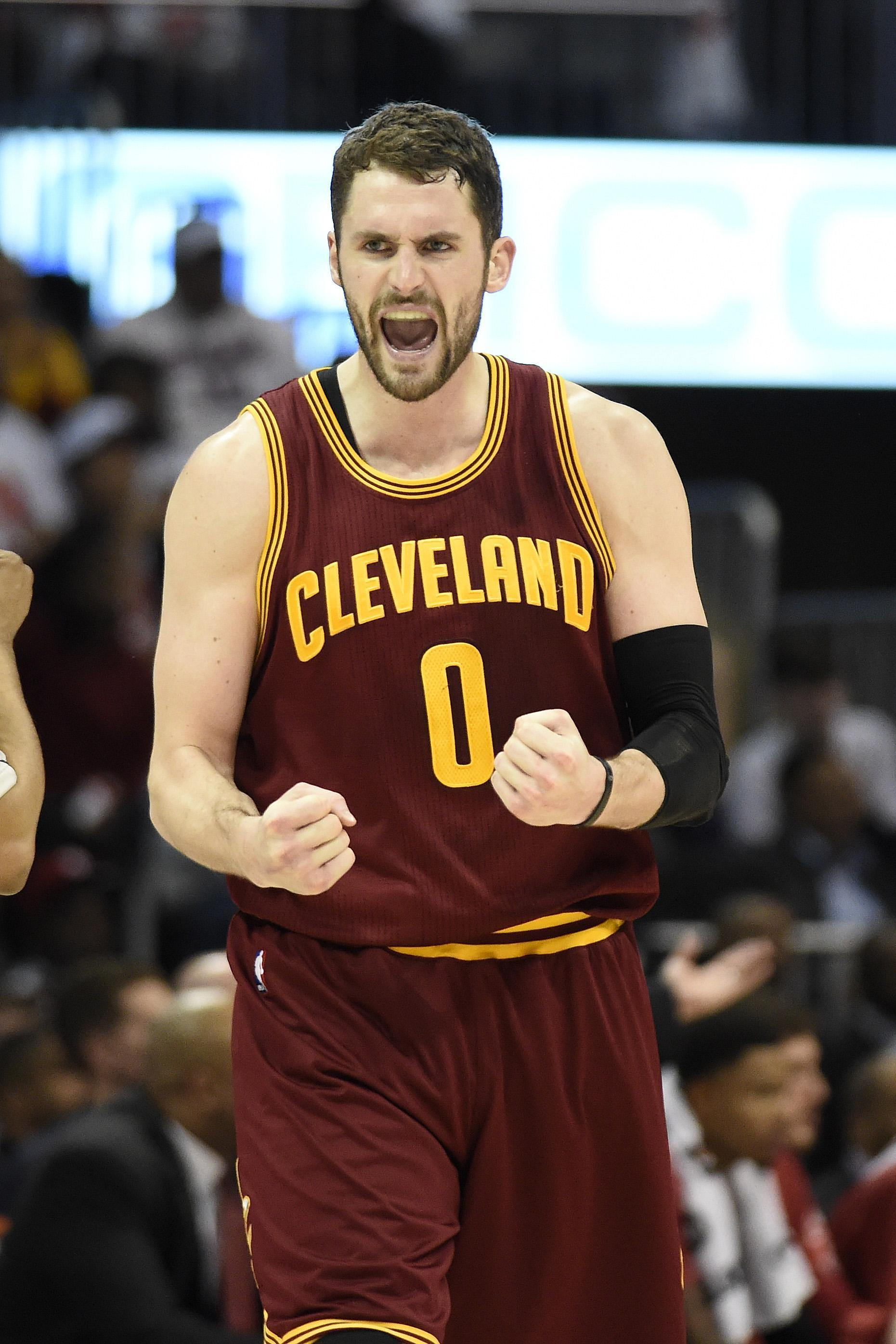 Kevin Love Wallpaper cavs : Kevin Love cleveland Wallpapers - Wallpaper cave