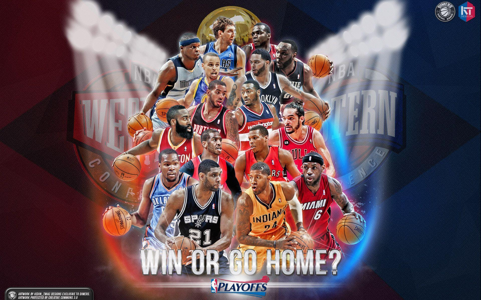 Uncategorized NBA Wallpapers | Basketball Wallpapers at ...