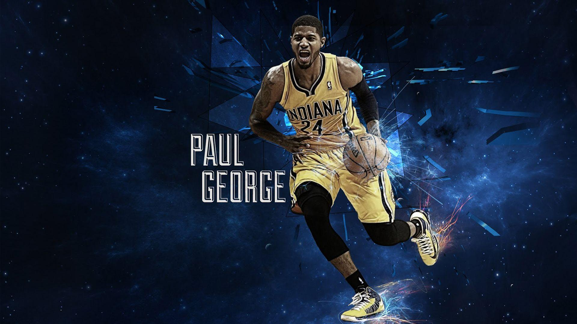 Basketball NBA Wallpapers | HD Wallpapers, Backgrounds, Images ...