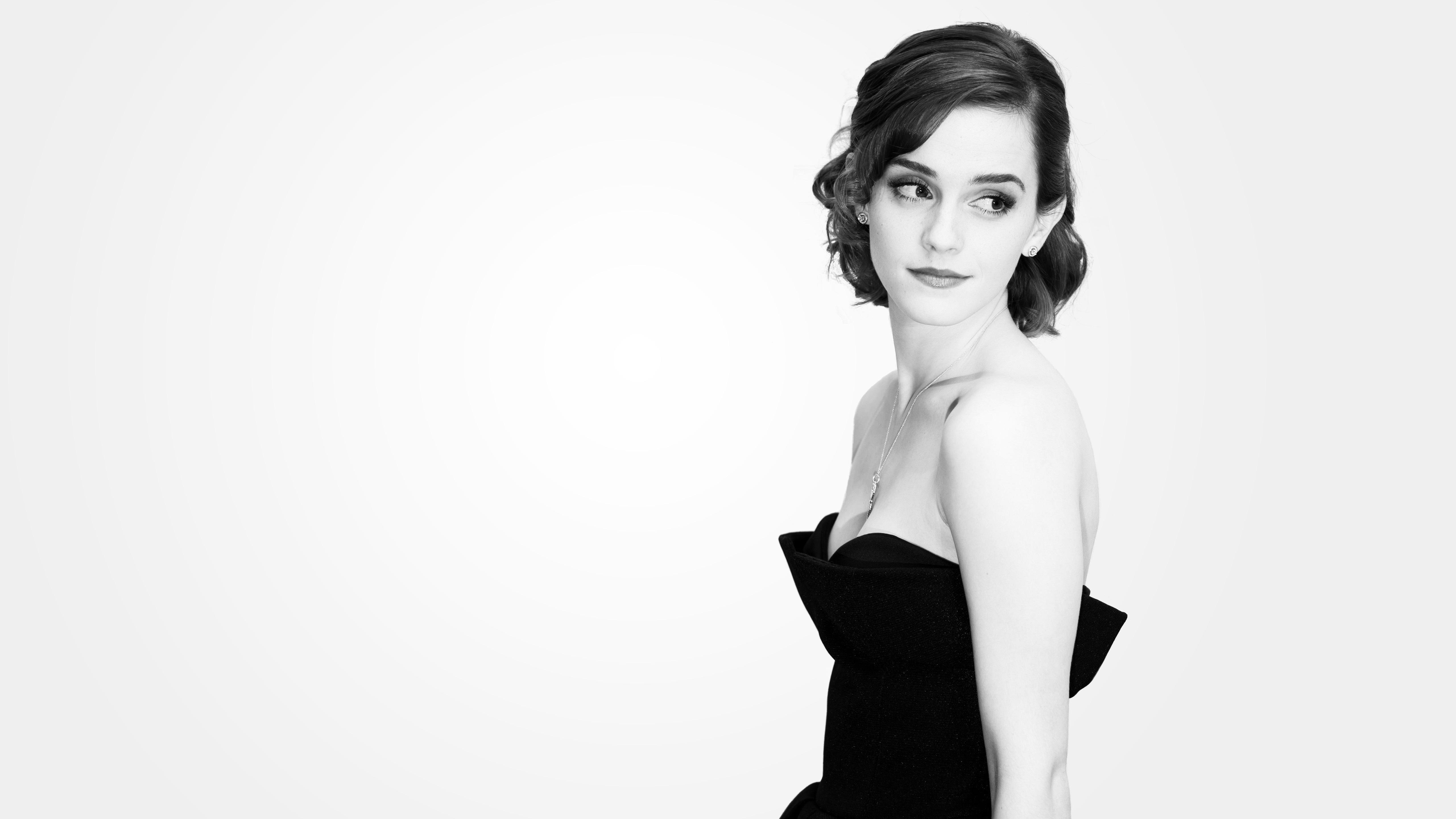 Emma Watson Wallpapers | Celebrities HD Wallpapers - Page 1