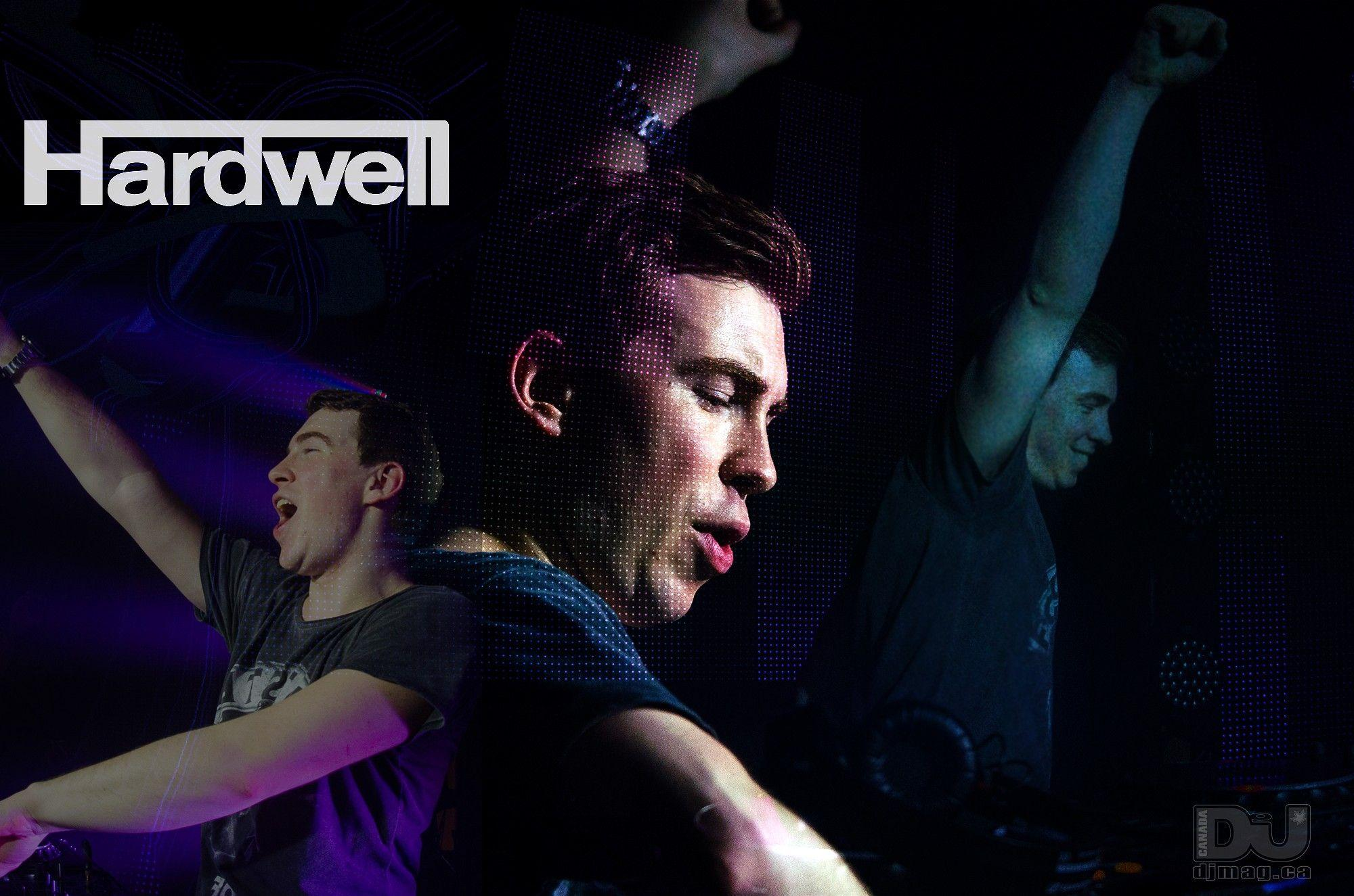 Dj hardwell wallpapers wallpaper cave hardwell dj music wallpapers hd desktop and mobile backgrounds thecheapjerseys Choice Image