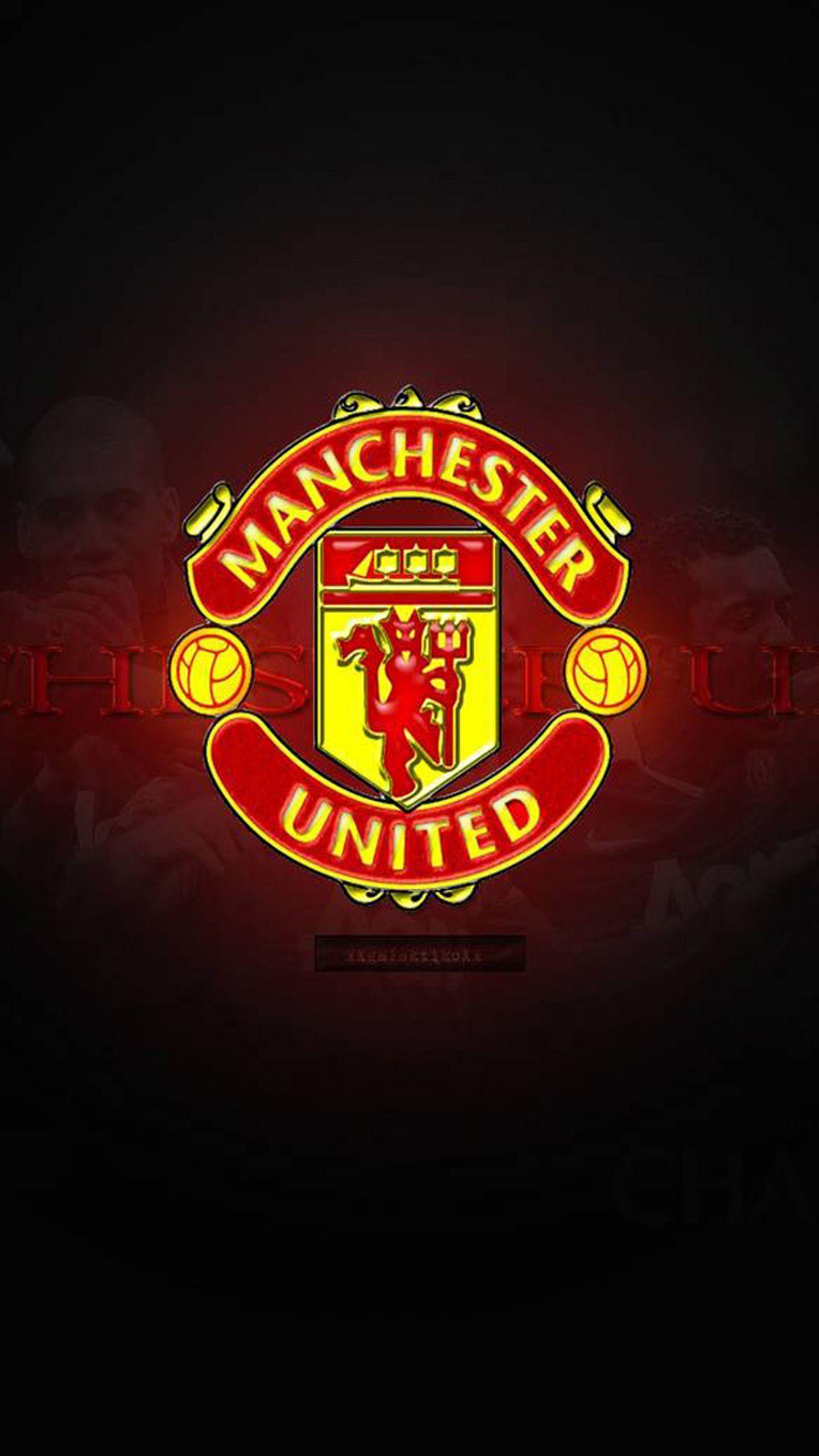 Manchester United 1 wallpapers for galaxy S6.jpg