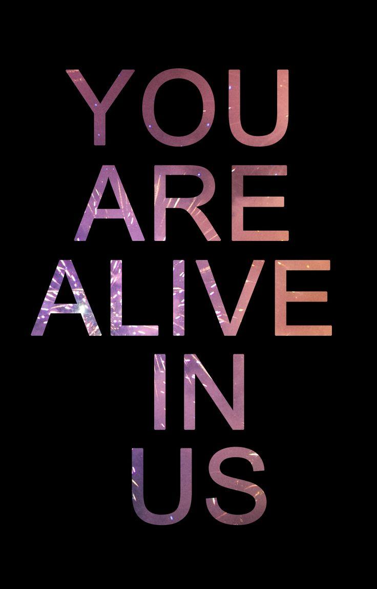 91 Best Images About Hillsong Young And Free YF On Pinterest