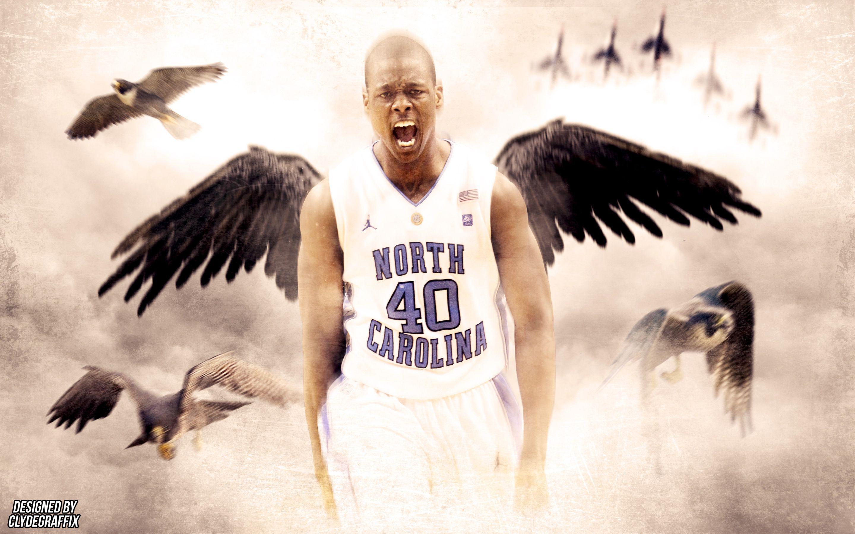 north carolina tar heels basketball wallpapers wallpaper
