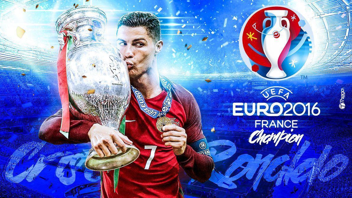 Cristiano Ronaldo Wallpaper 2017 Grand Heleenvanoord