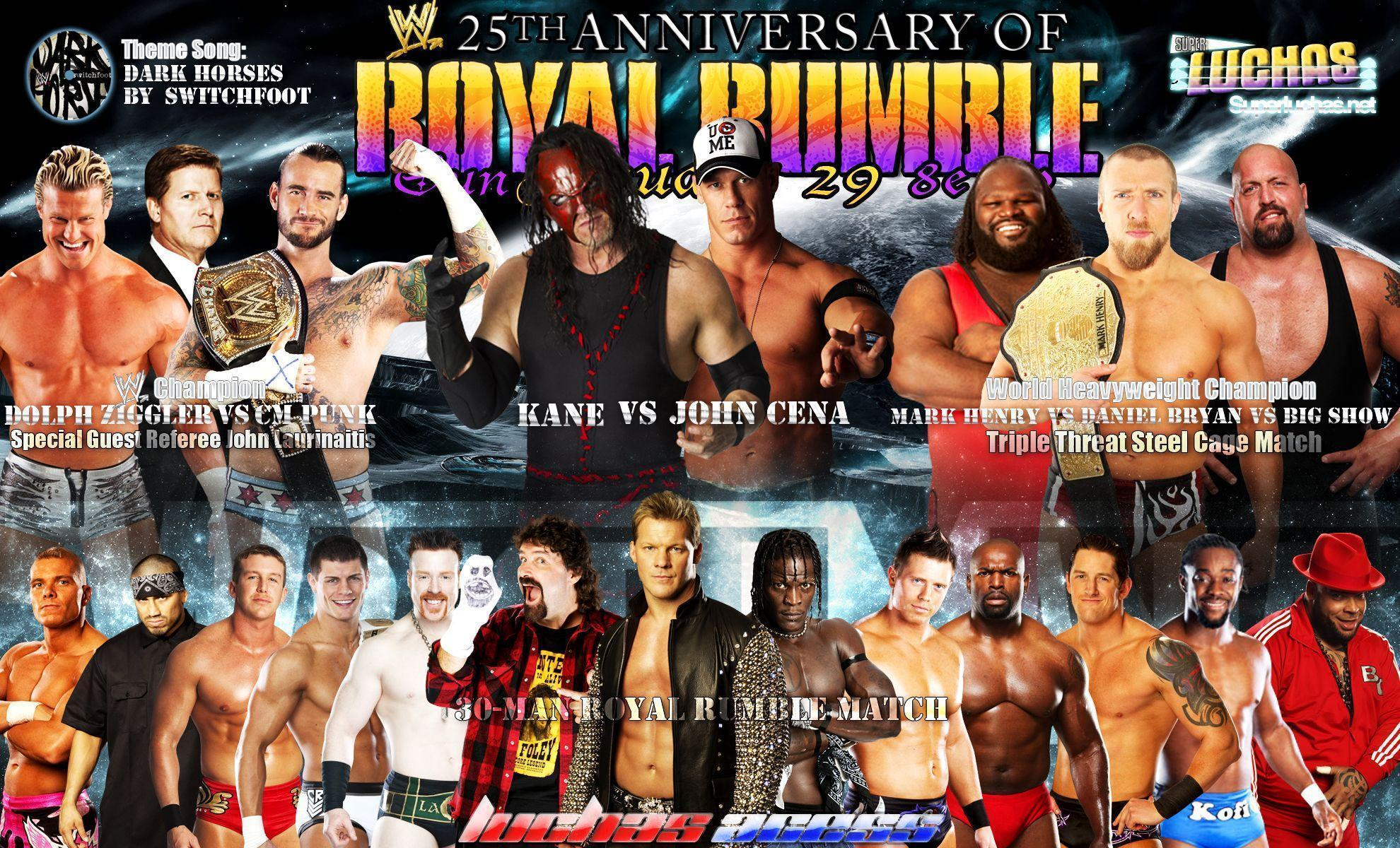 WWE Royal Rumble wrestling poster posters e wallpaper | 1980x1200 ...