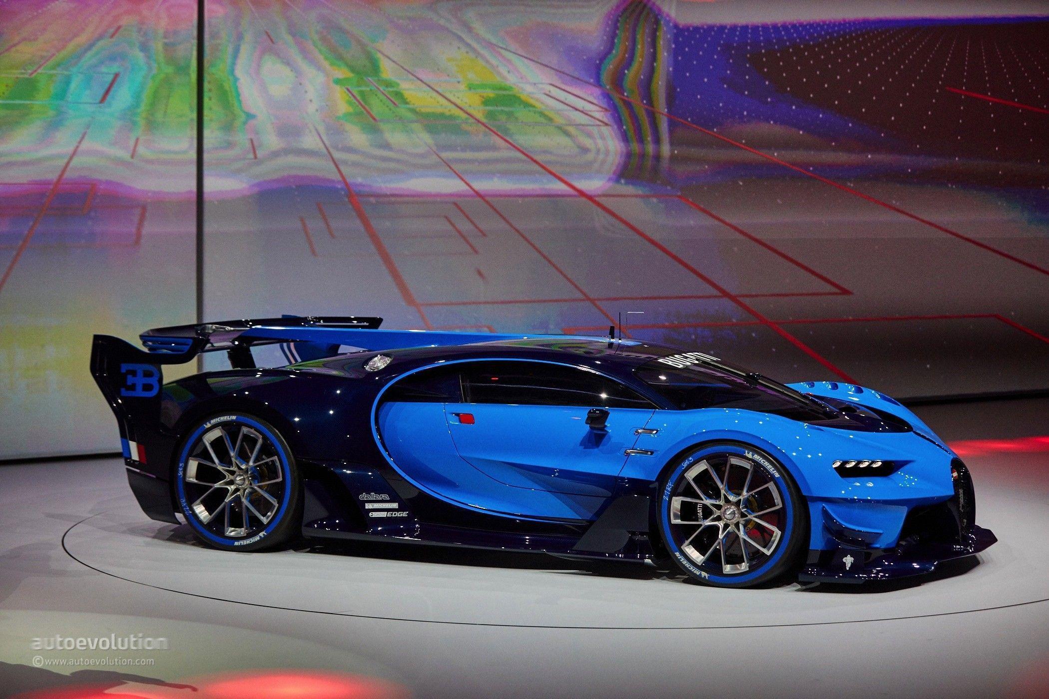 Bugatti Chiron Sport Iphone Wallpaper: Bugatti Chiron Wallpapers