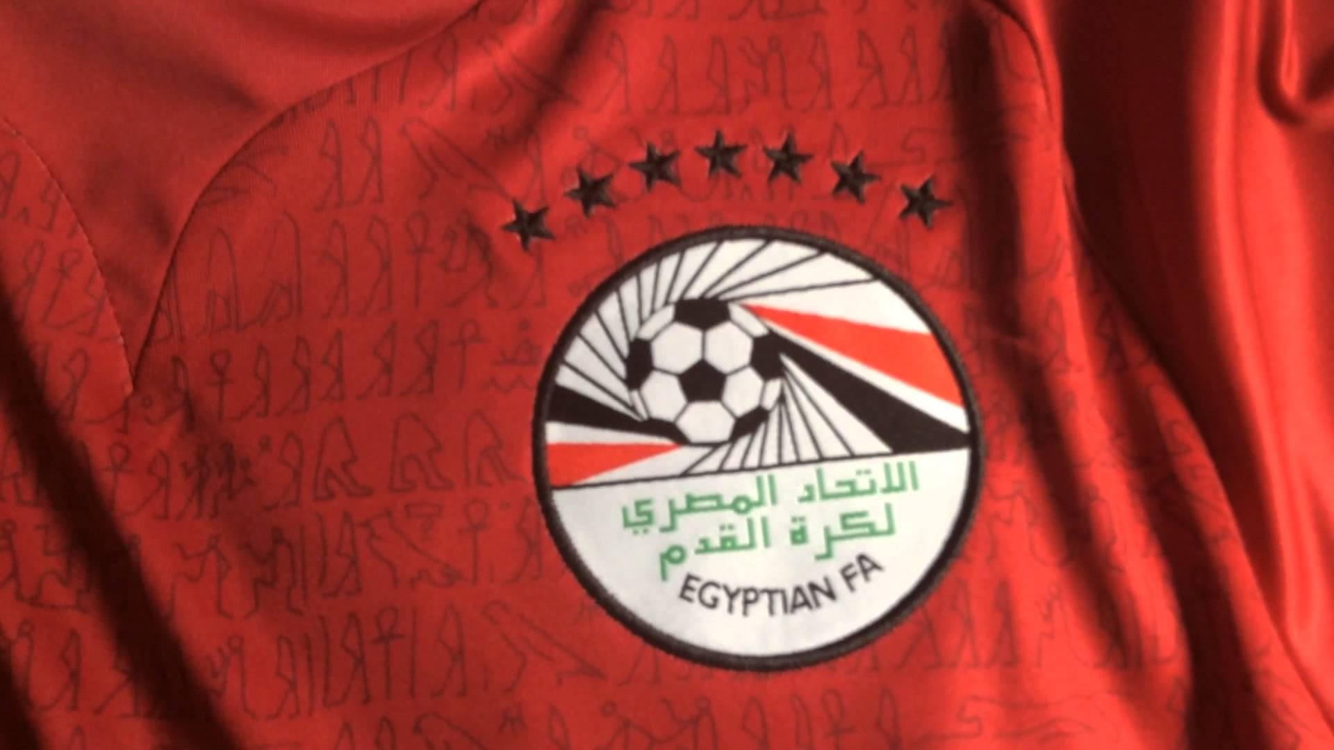 online retailer a5854 11f28 Egypt National Football Team Wallpapers - Wallpaper Cave