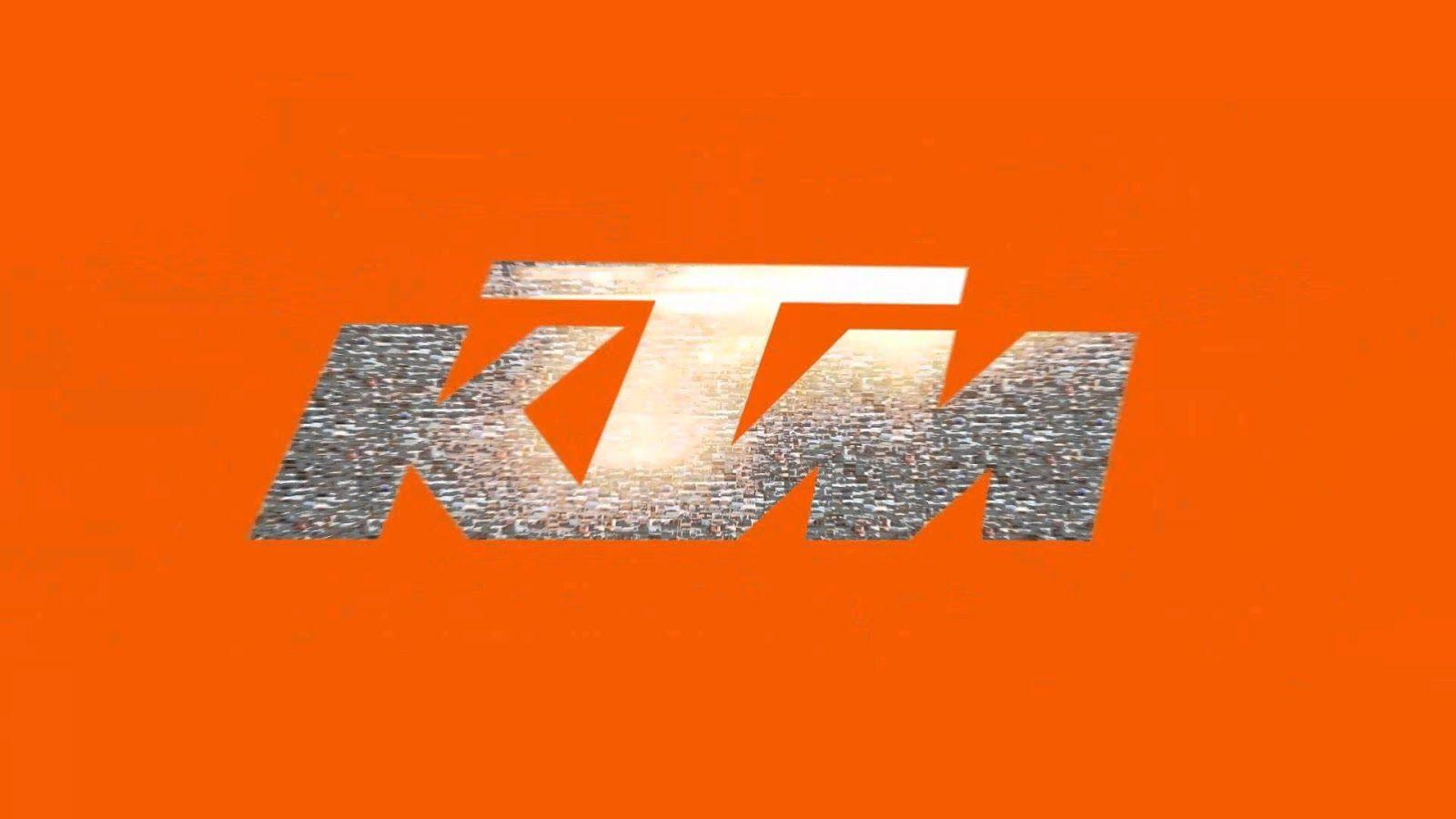 Image for 2016 KTM RC 390 HD