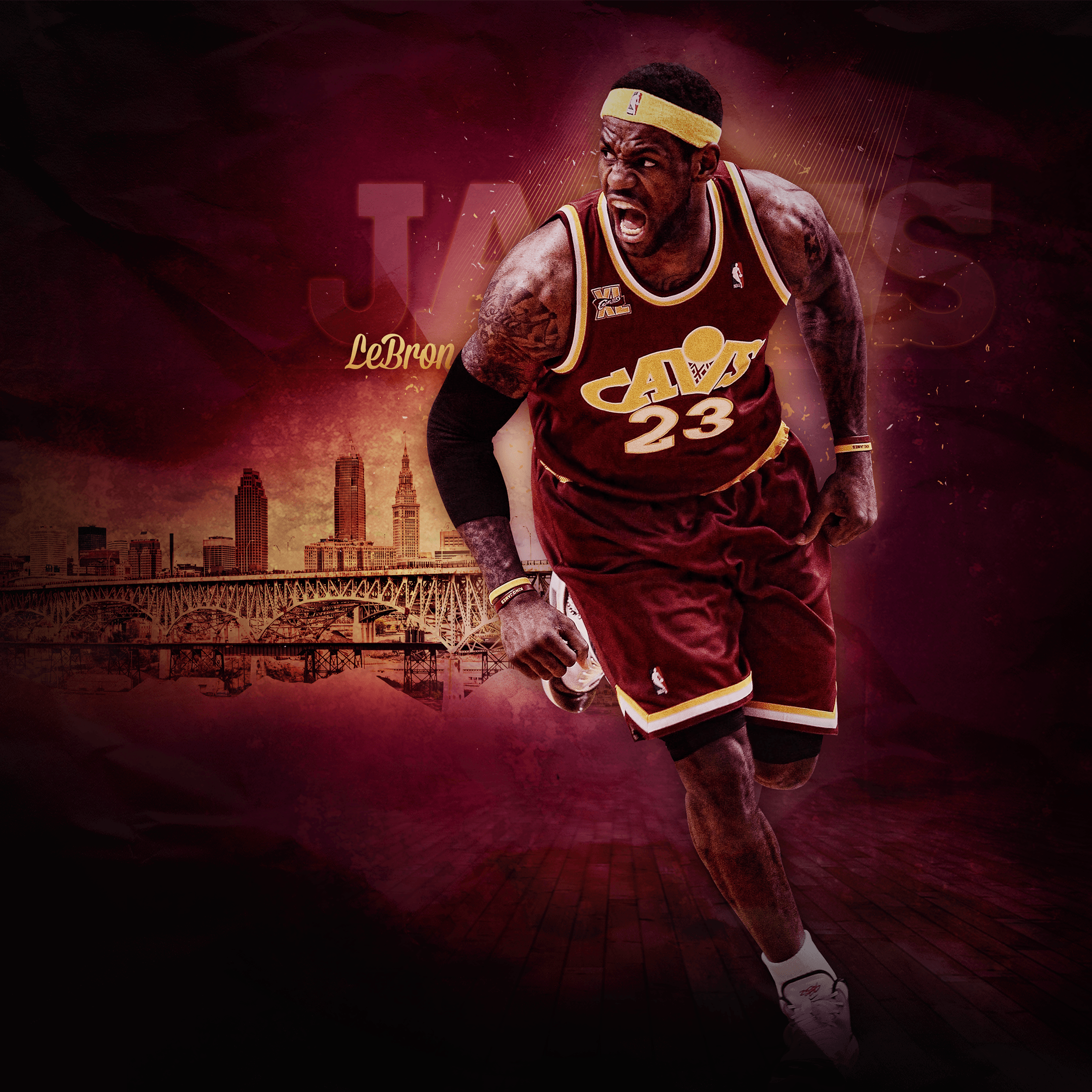NBA 2K Wallpapers