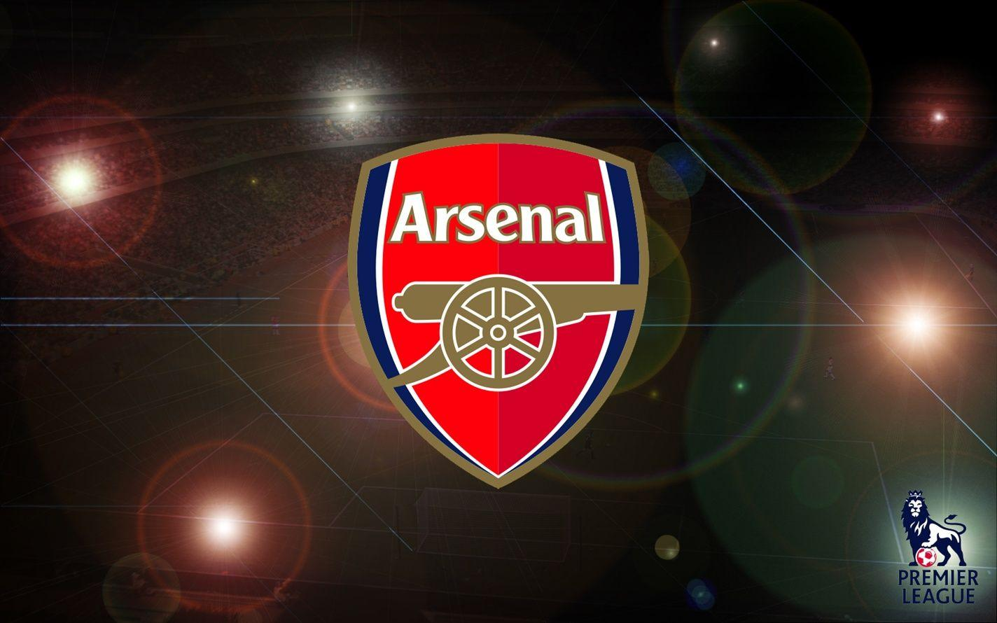 Nike Arsenal Wallpaper - WallpaperSafari