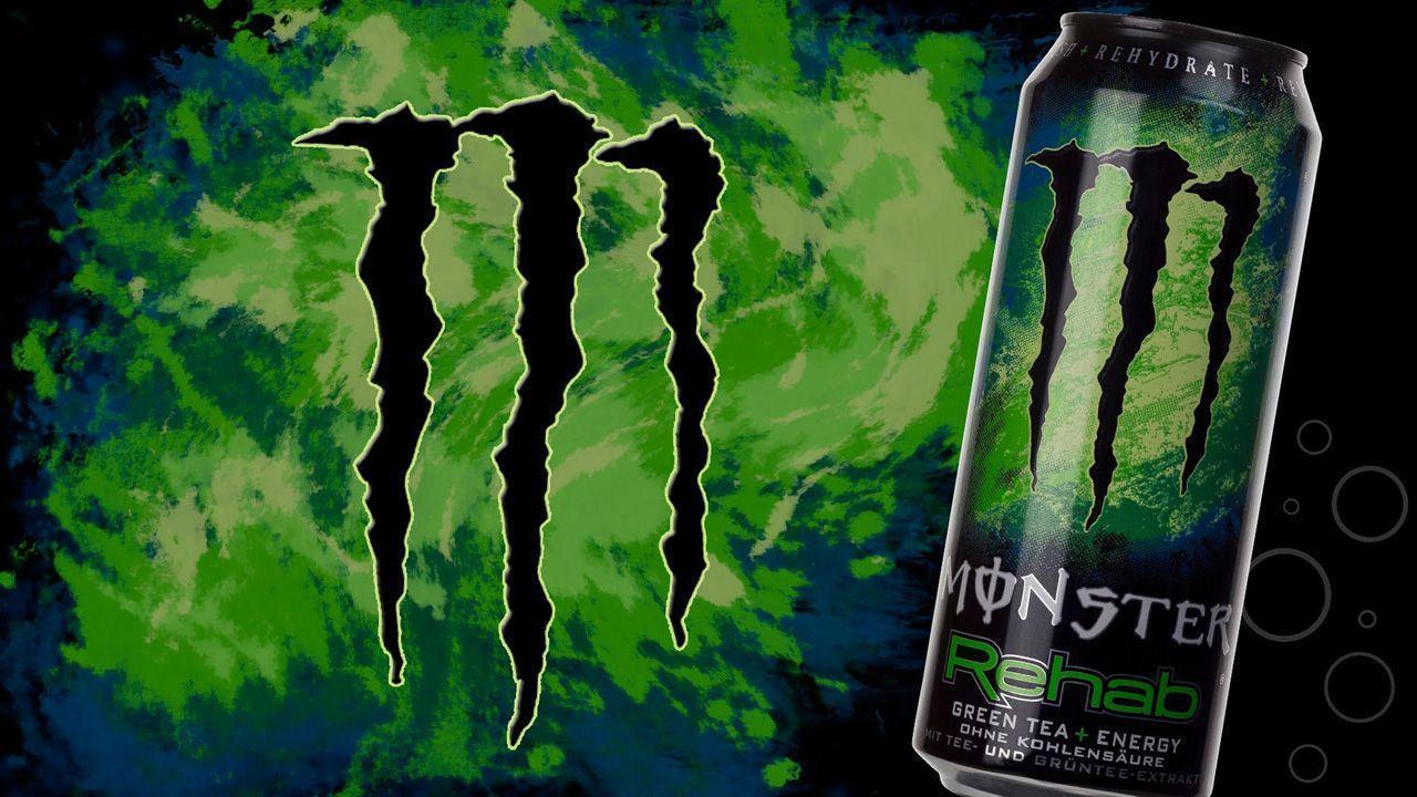 Monster Energy Wallpaper Hd 2015 - WallpaperSafari