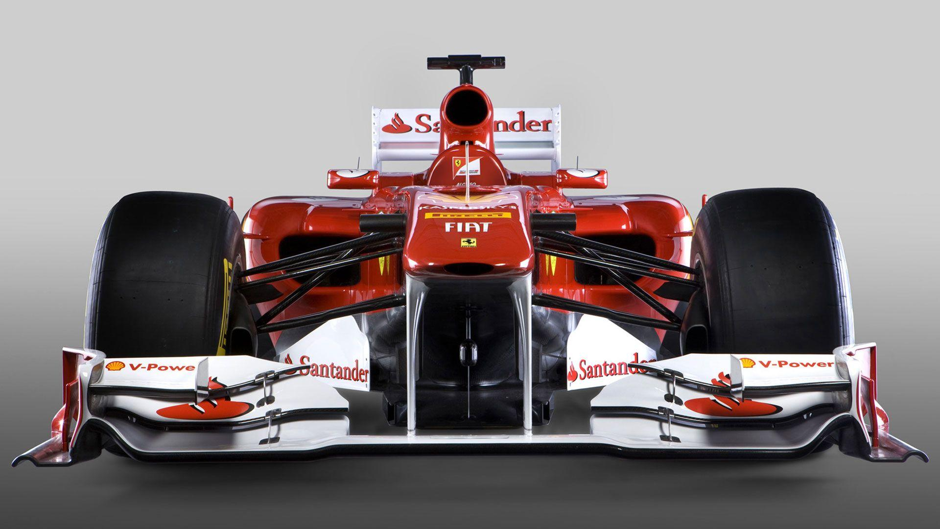 Sports F1 Wallpaper | F1 | Pinterest | Sport F1, Ferrari And Car .