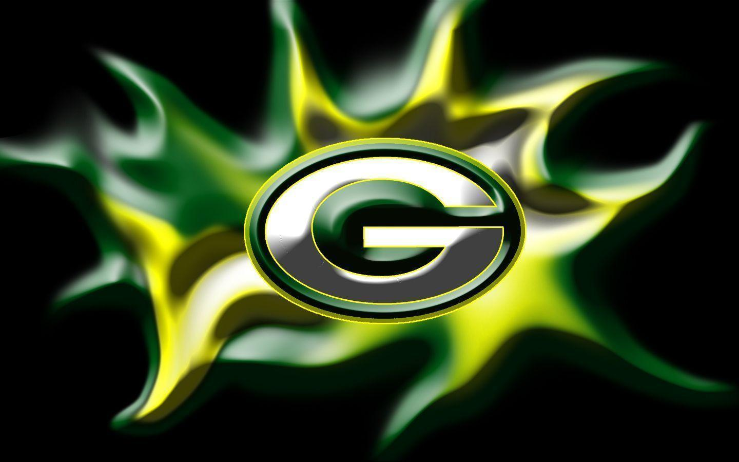 green bay packers wallpapers wallpaper cave