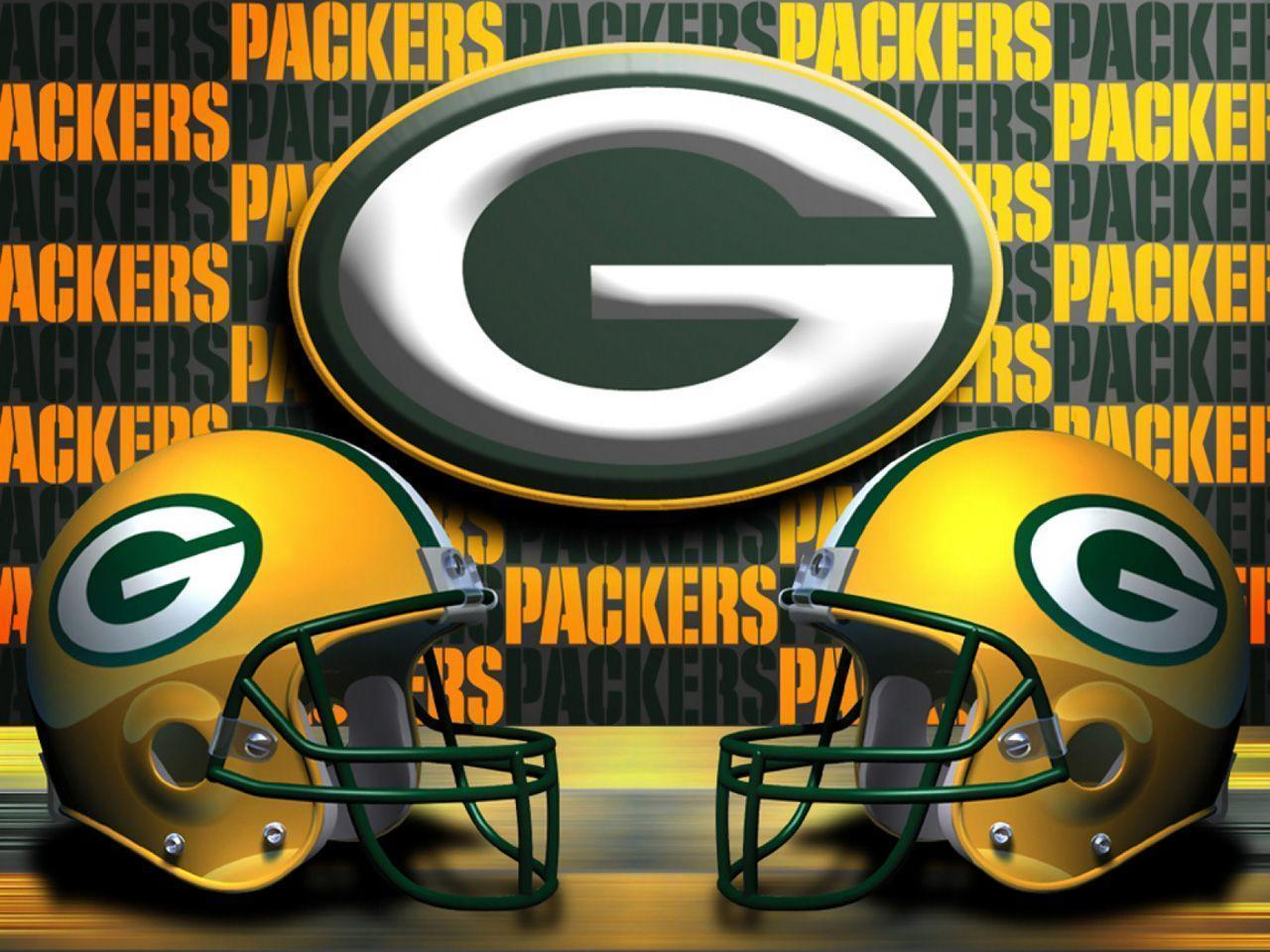 1000+ image about GREENBAY PACKERS