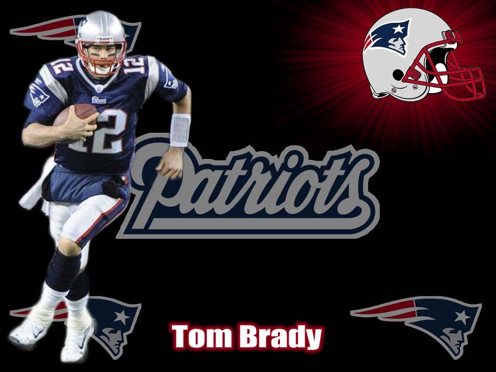 Tom Brady wallpapers | Tom Brady stock photos