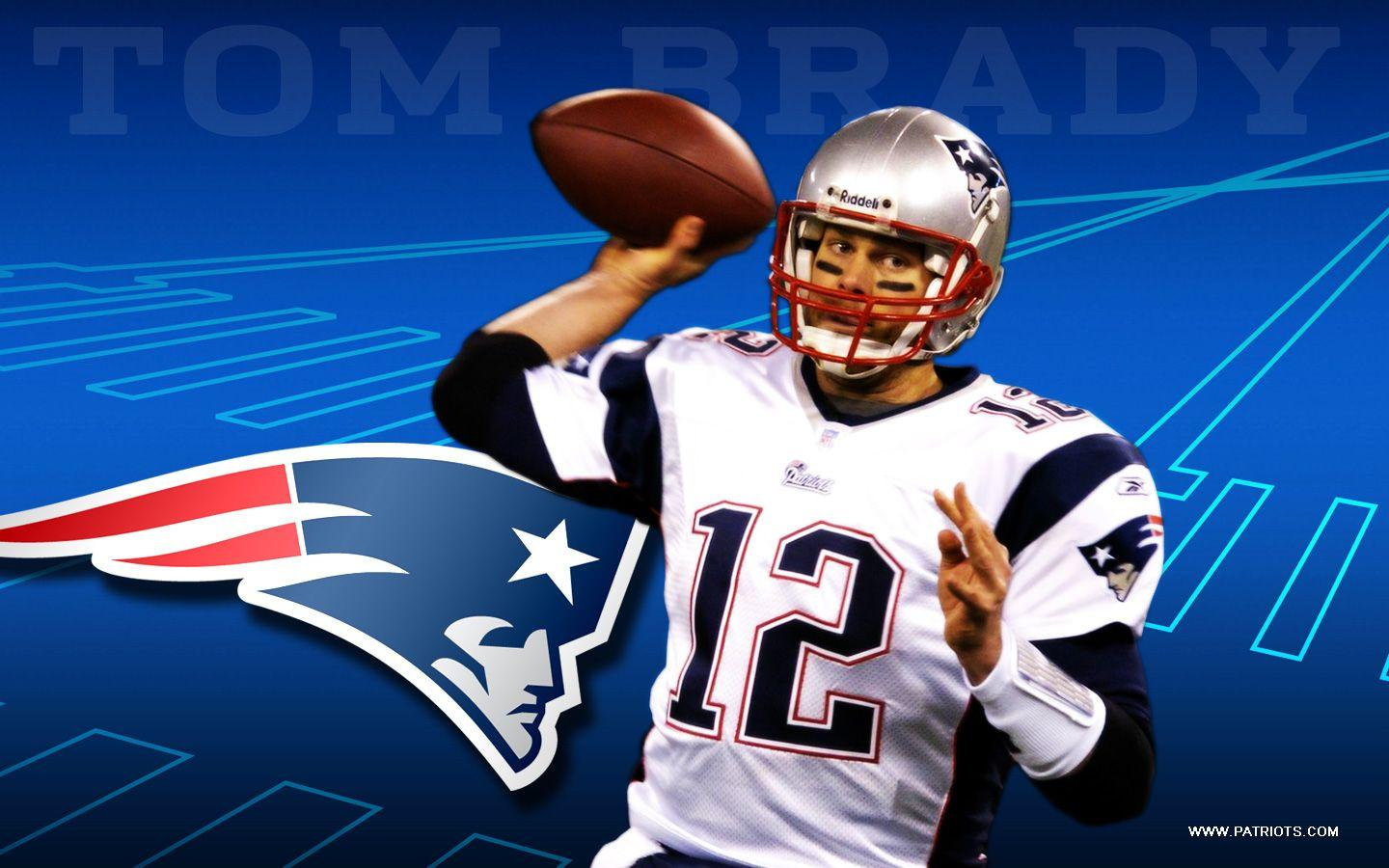 Patriots Tom Brady Backgrounds – Epic Wallpaperz