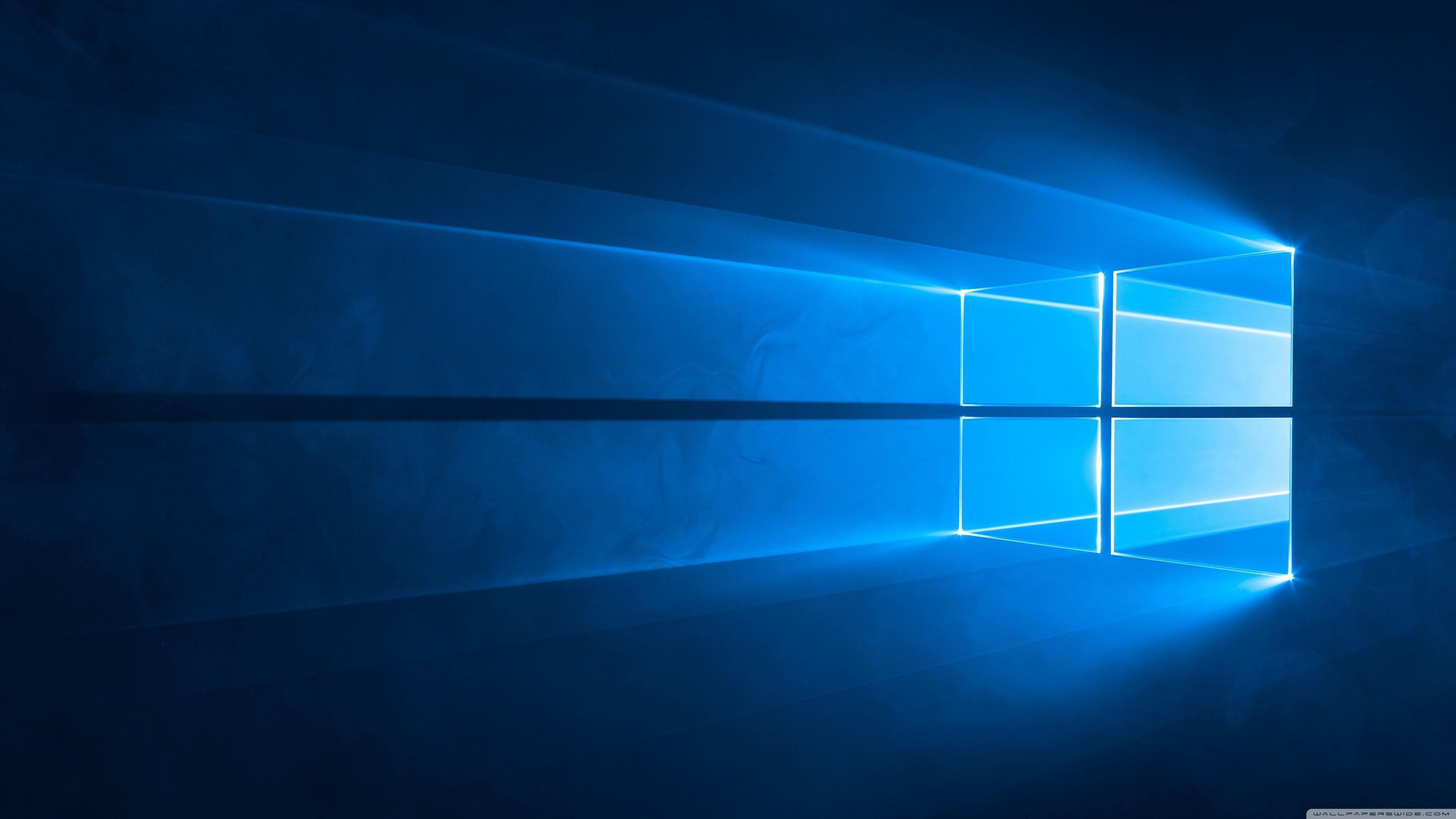 Microsoft Windows 10 Wallpapers Wallpaper Cave