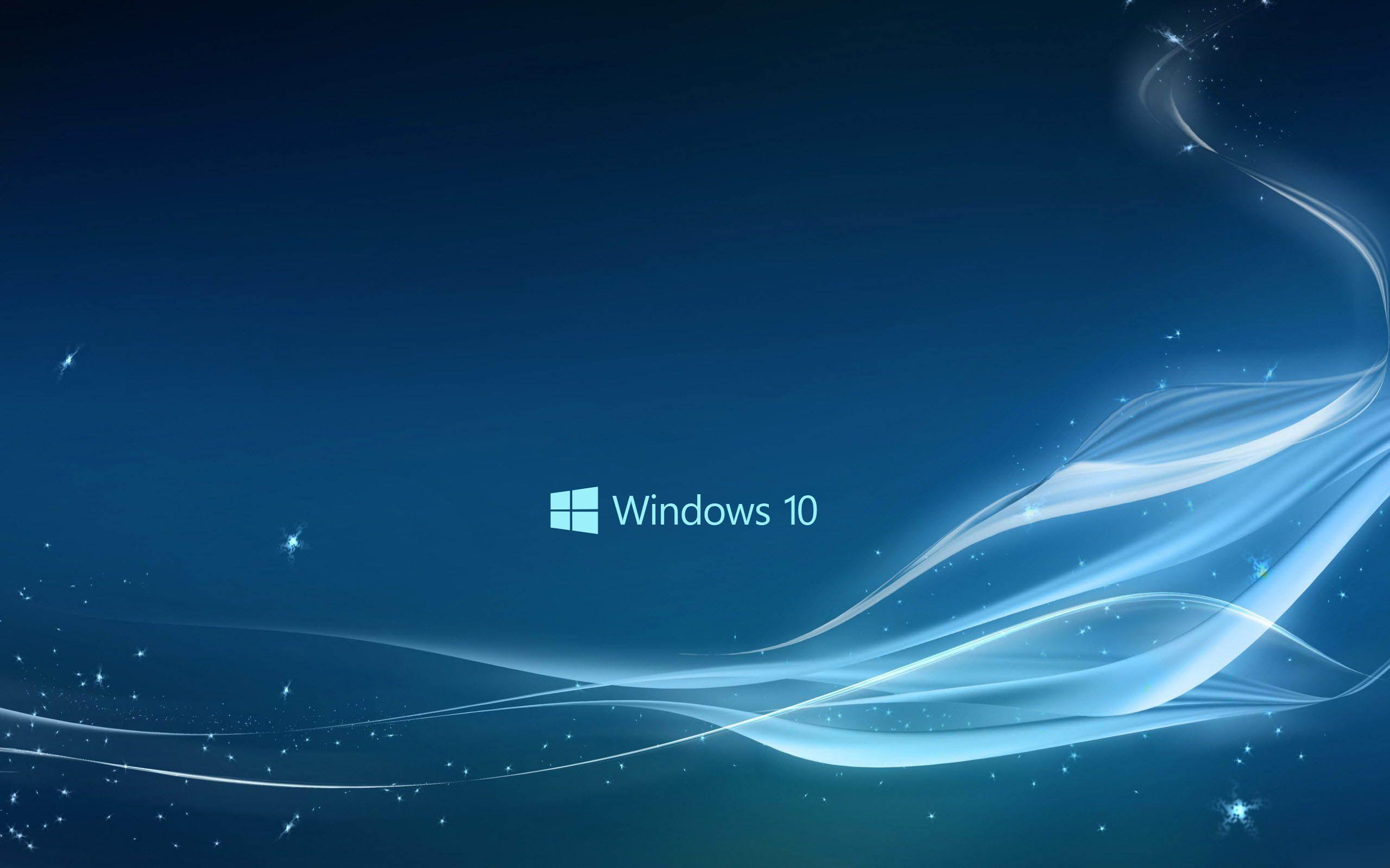 Cool Windows 10 Wallpapers Wallpaper Cave