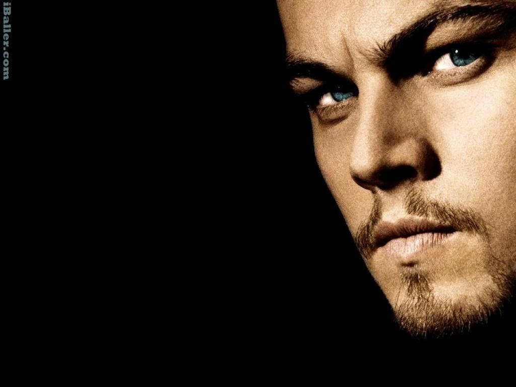 High Quality Images of Leonardo DiCaprio in Best Collection, HNZyzB