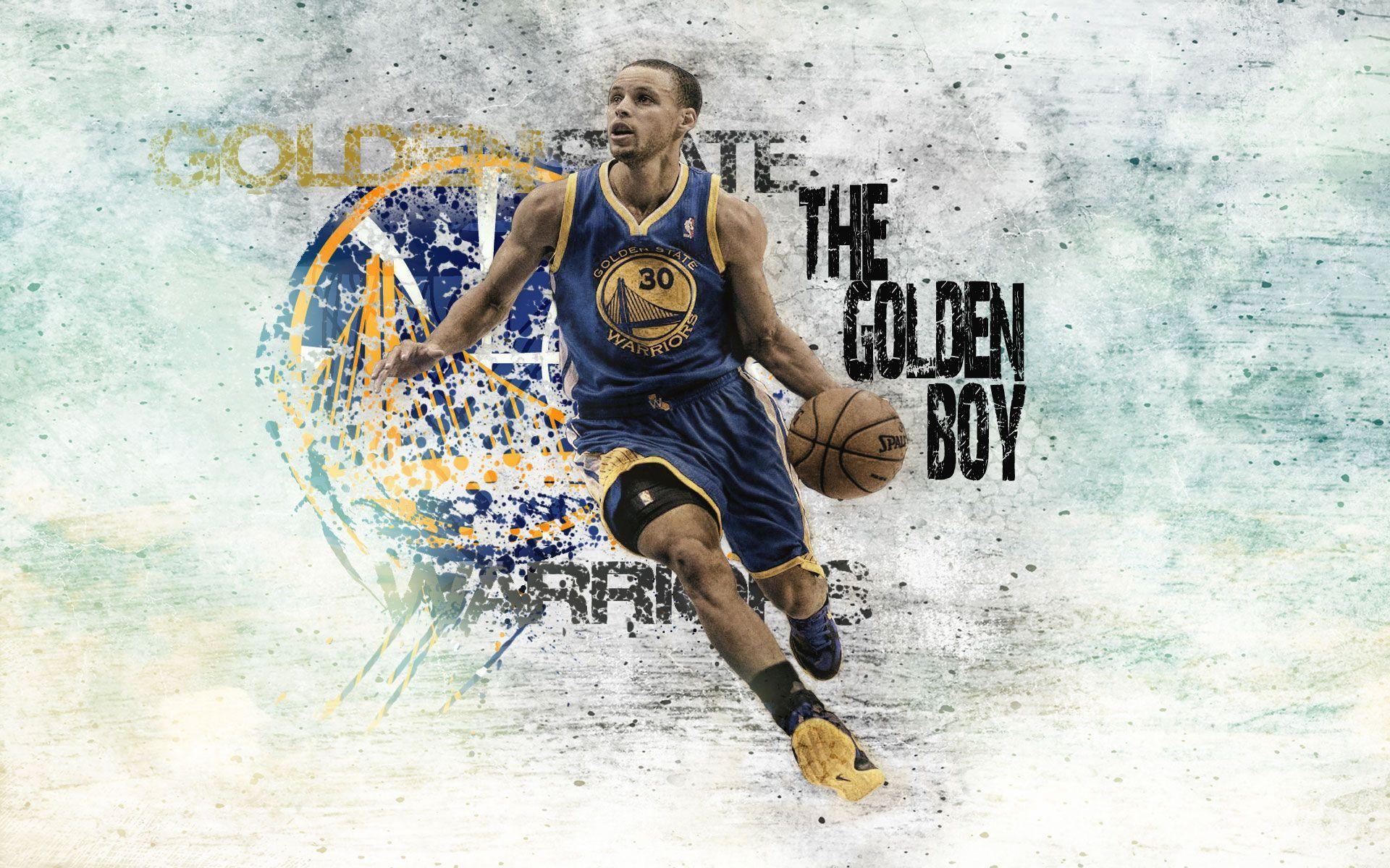 Stephen Curry wallpaper free download | Wallpapers, Backgrounds ...