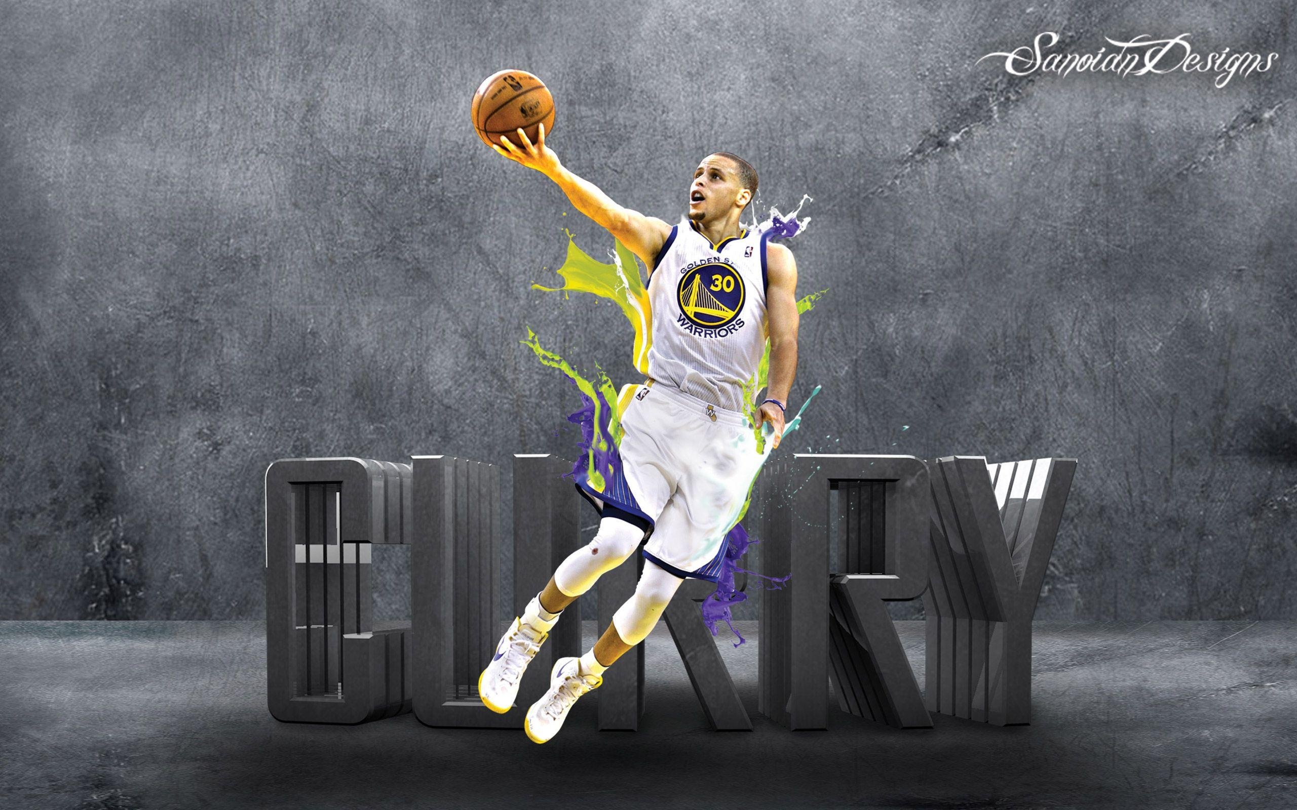Popular Wallpaper Logo Stephen Curry - wp1809209  Gallery_193264.jpg