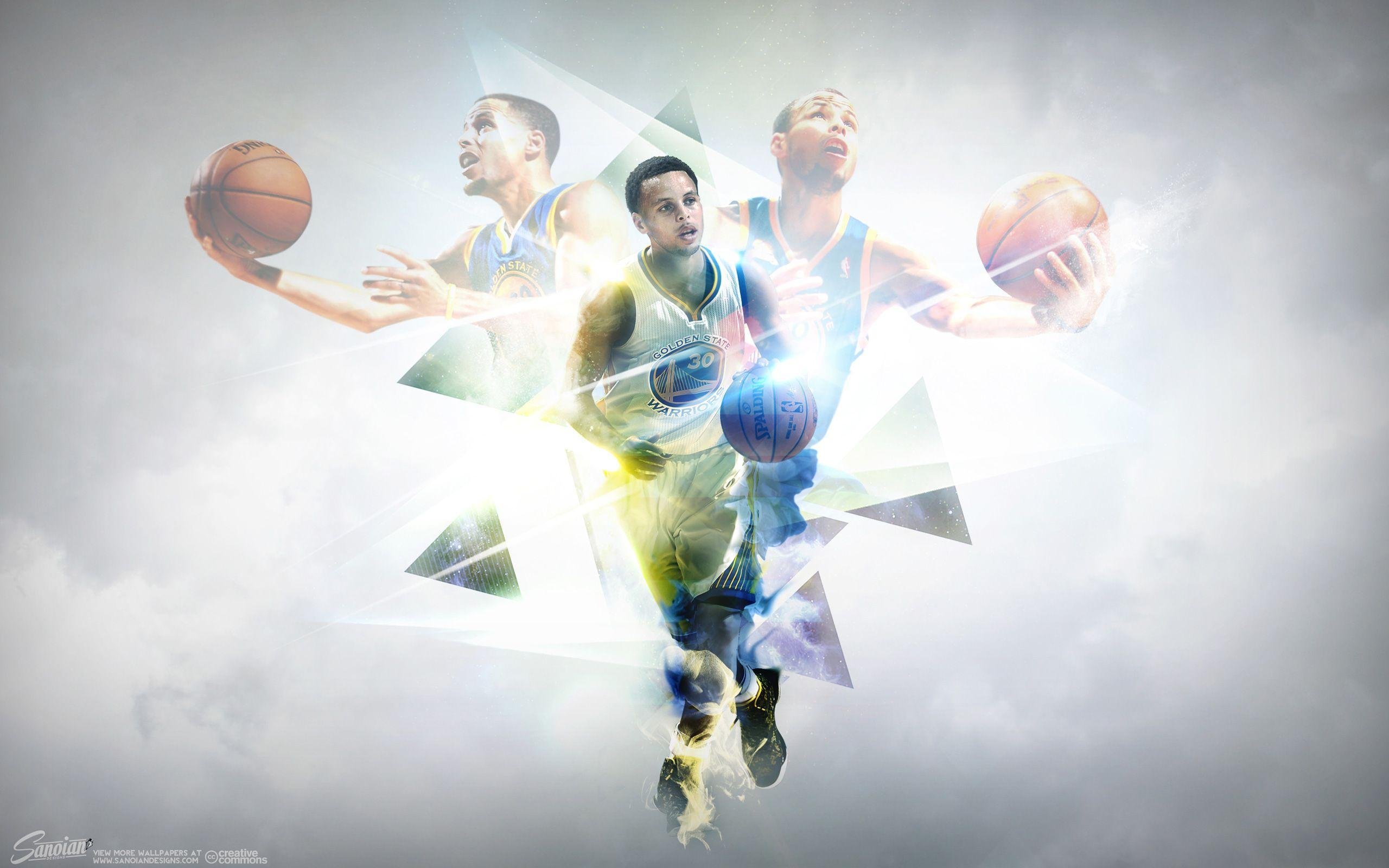 1000+ images about Stephen curry on Pinterest | Stephen curry .