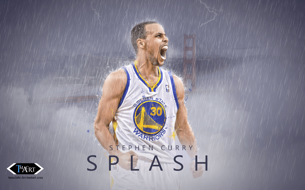Stephen Curry, Stephen curry wallpaper and Curries on Pinterest