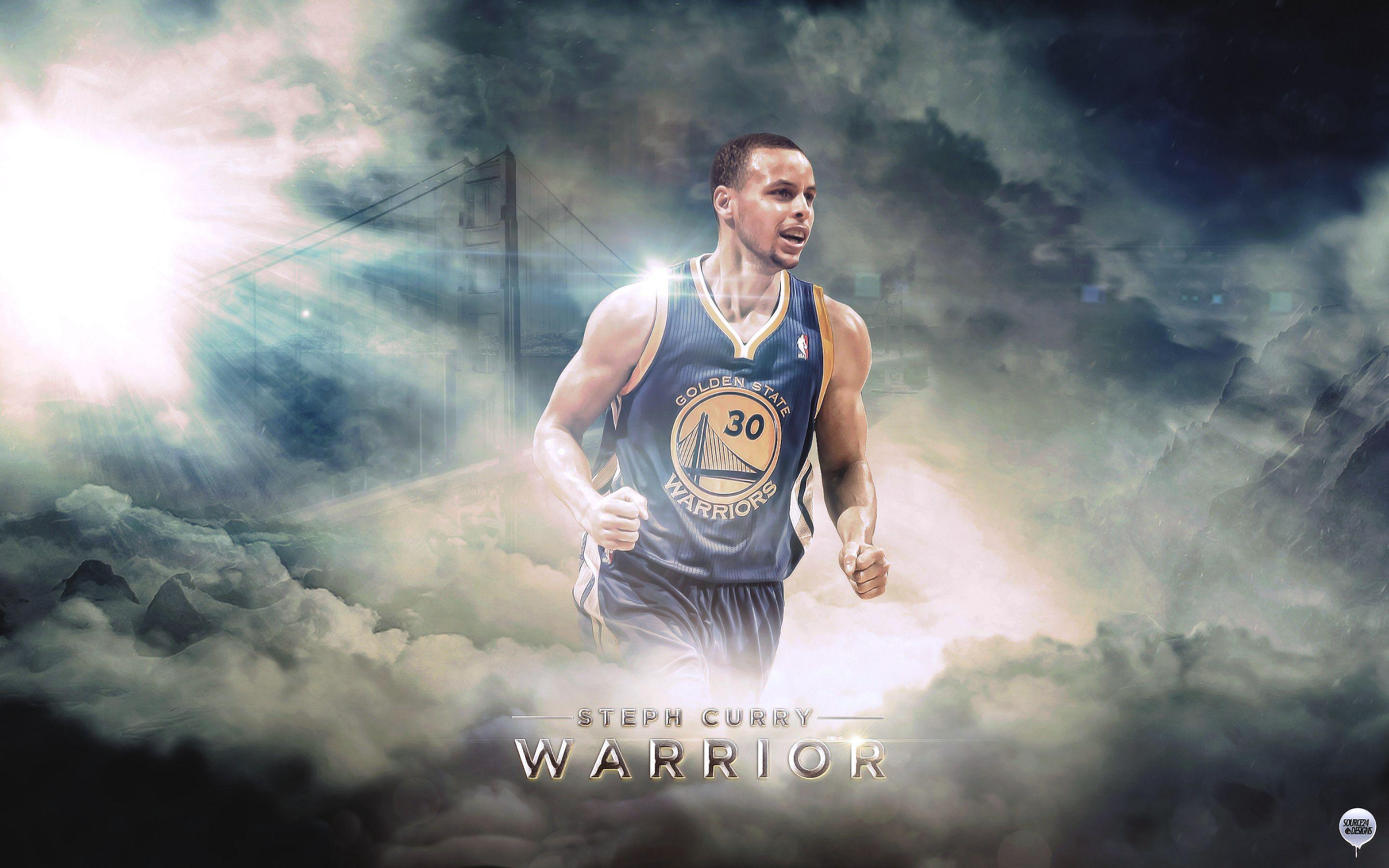 Stephen Curry Wallpapers Free Download