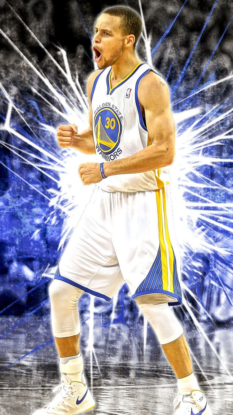 20 Best Stephen Curry Hd Wallpaper Iphone2lovely