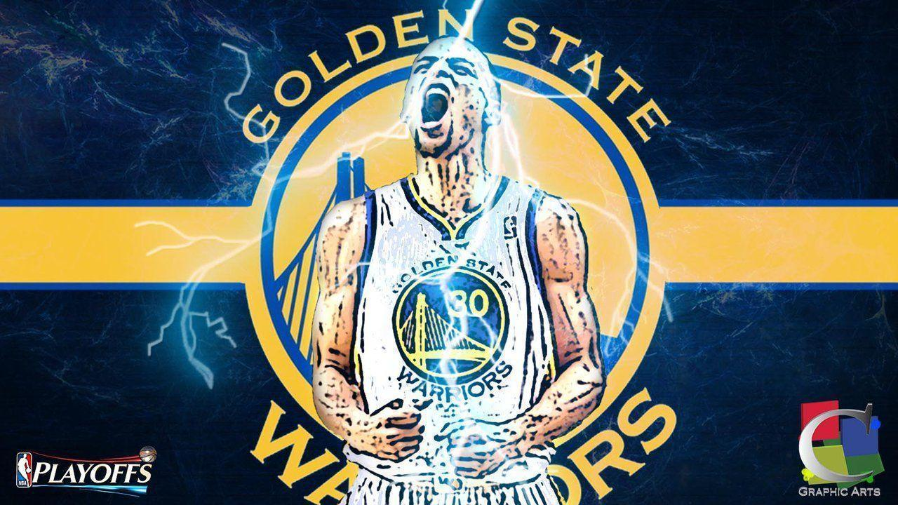 Stephen Curry Wallpaper 2015 HD - WallpaperSafari