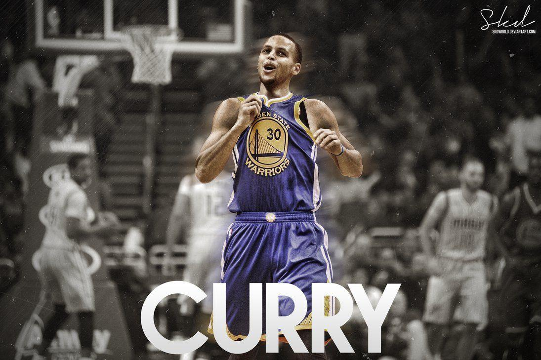 Sport Wallpaper Stephen Curry: Stephen Curry Wallpapers