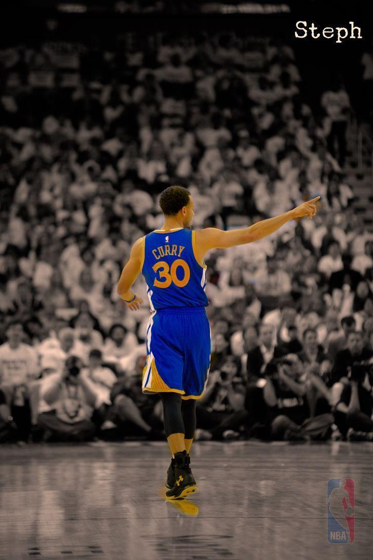 Stephen Curry Wallpapers  Wallpaper Cave