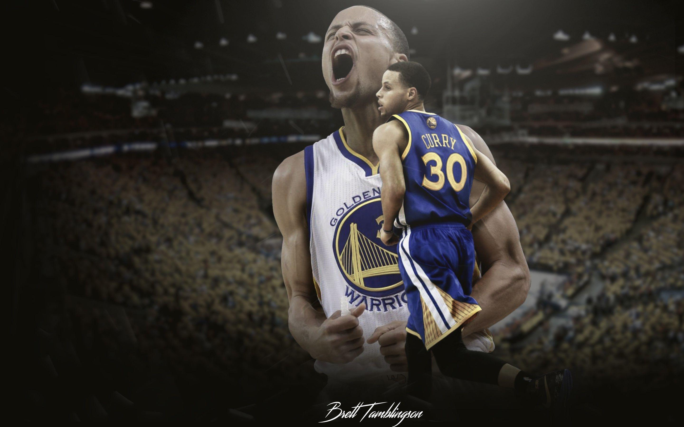 stephen curry wallpaper beautiful sl3wallpaperil.com | Free ...