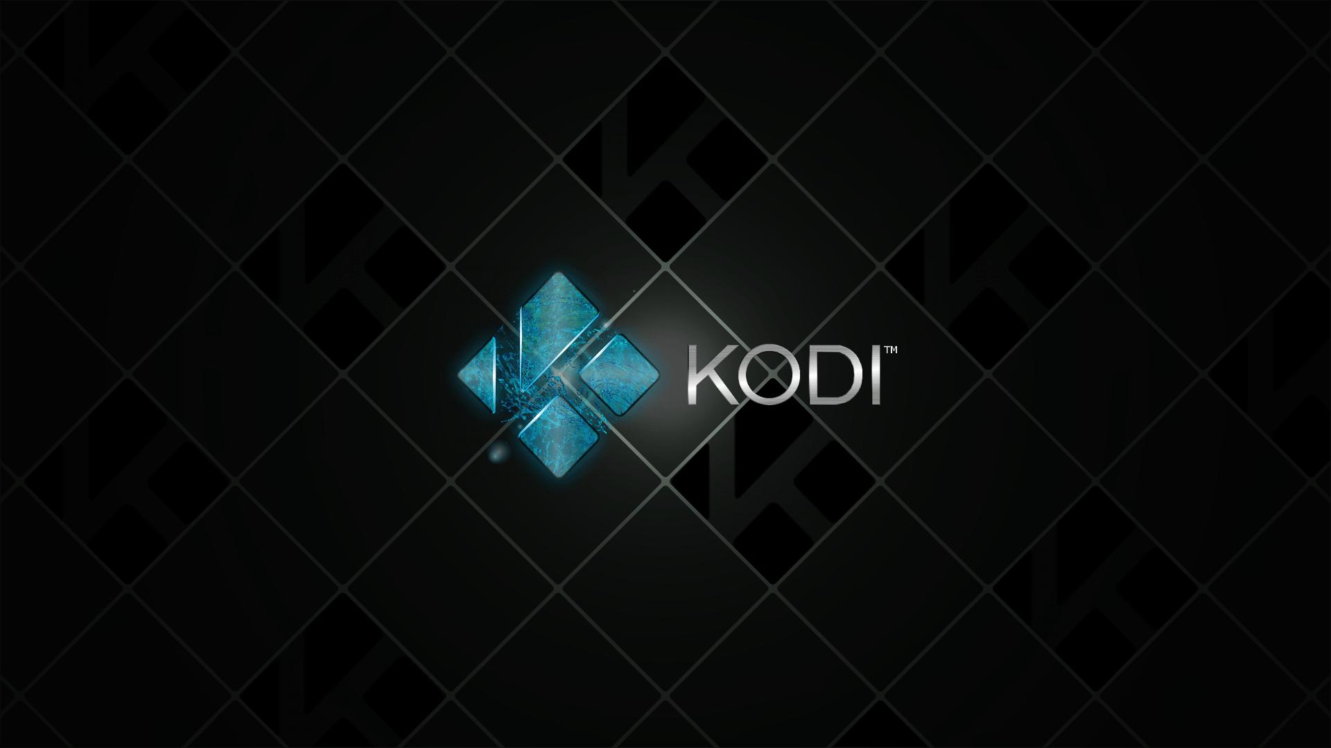 Wallpaper download kodi - Kodi Background 1080p Wallpapers Wallpapersafari