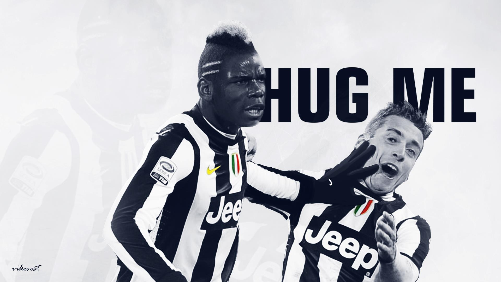 Pogba Wallpapers