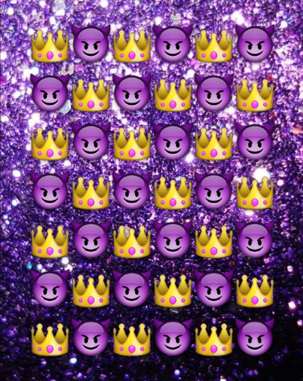 emoji wallpaper background full paper - photo #42