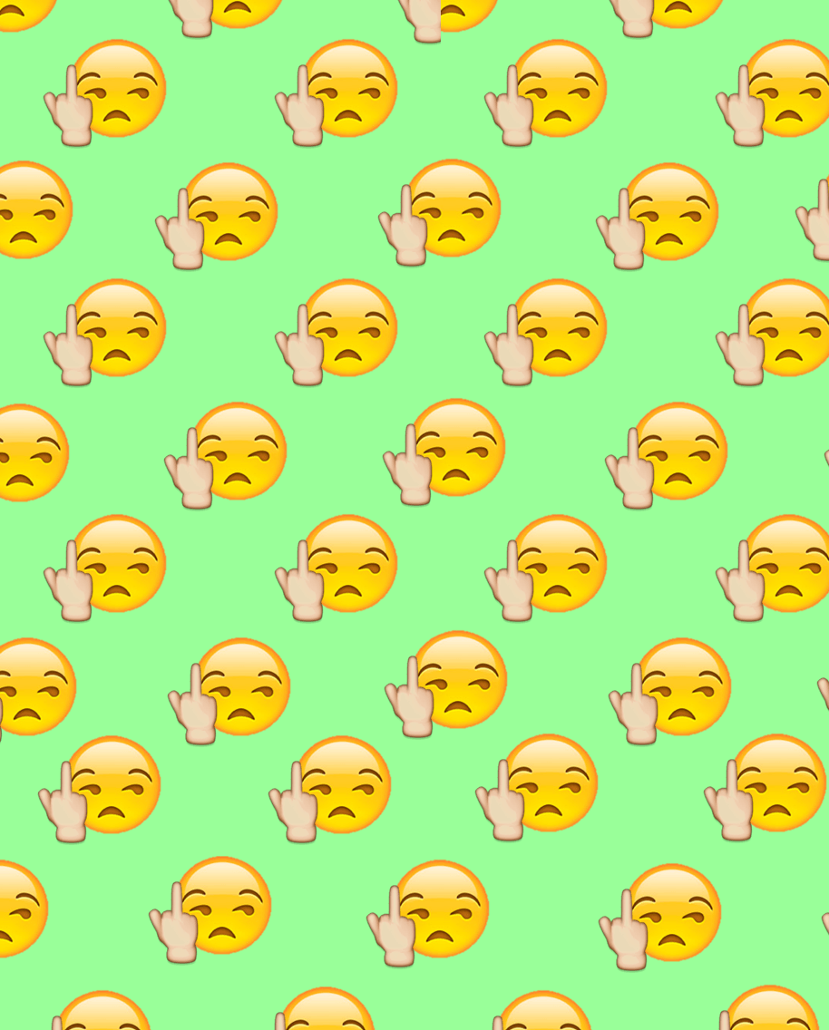 1000+ images about emoji wallpapers on Pinterest | Emoji wallpaper .