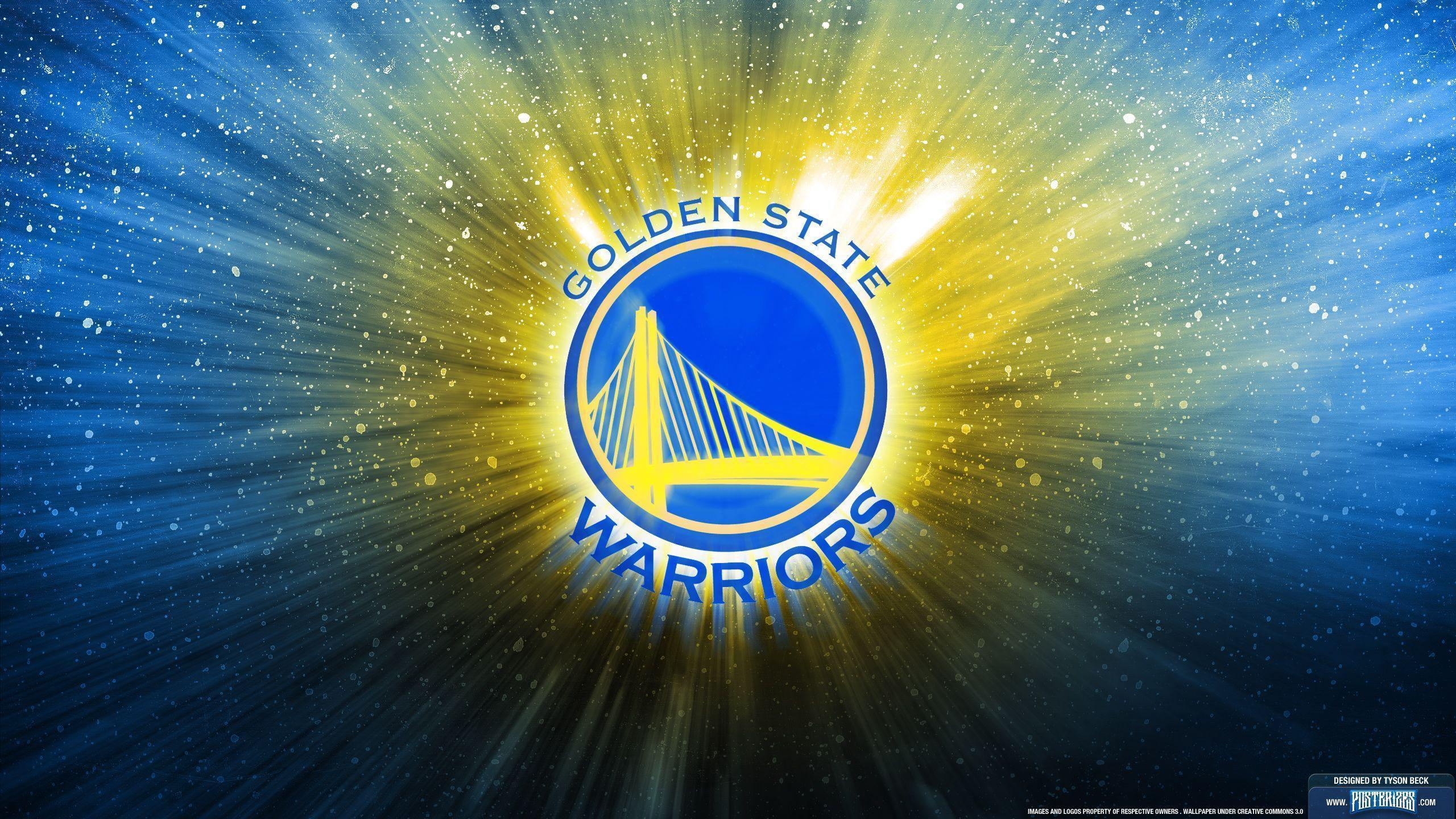 Golden State Warriors Wallpapers HD