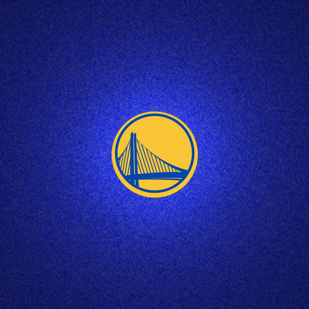 Golden State Warriors Wallpapers for PC Desktop