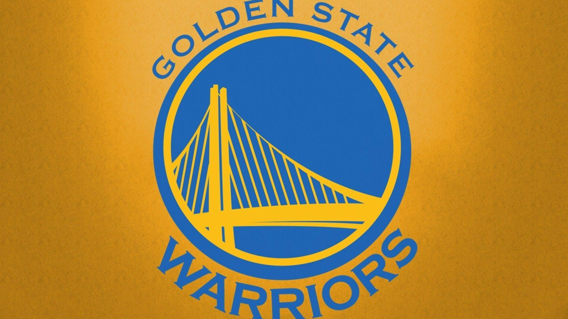 Pretty Golden State Warriors Wallpapers
