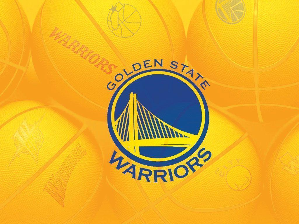 Golden State Warriors Wallpapers iPhone