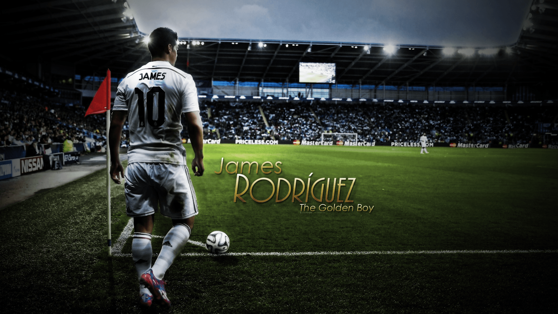 James rodr guez wallpapers wallpaper cave - James rodriguez wallpaper hd ...