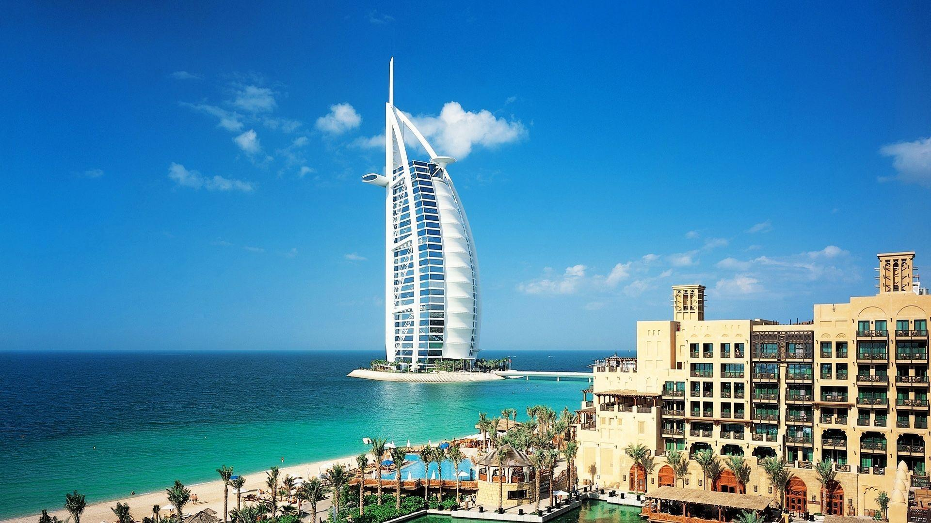 dubai wallpapers - wallpaper cave