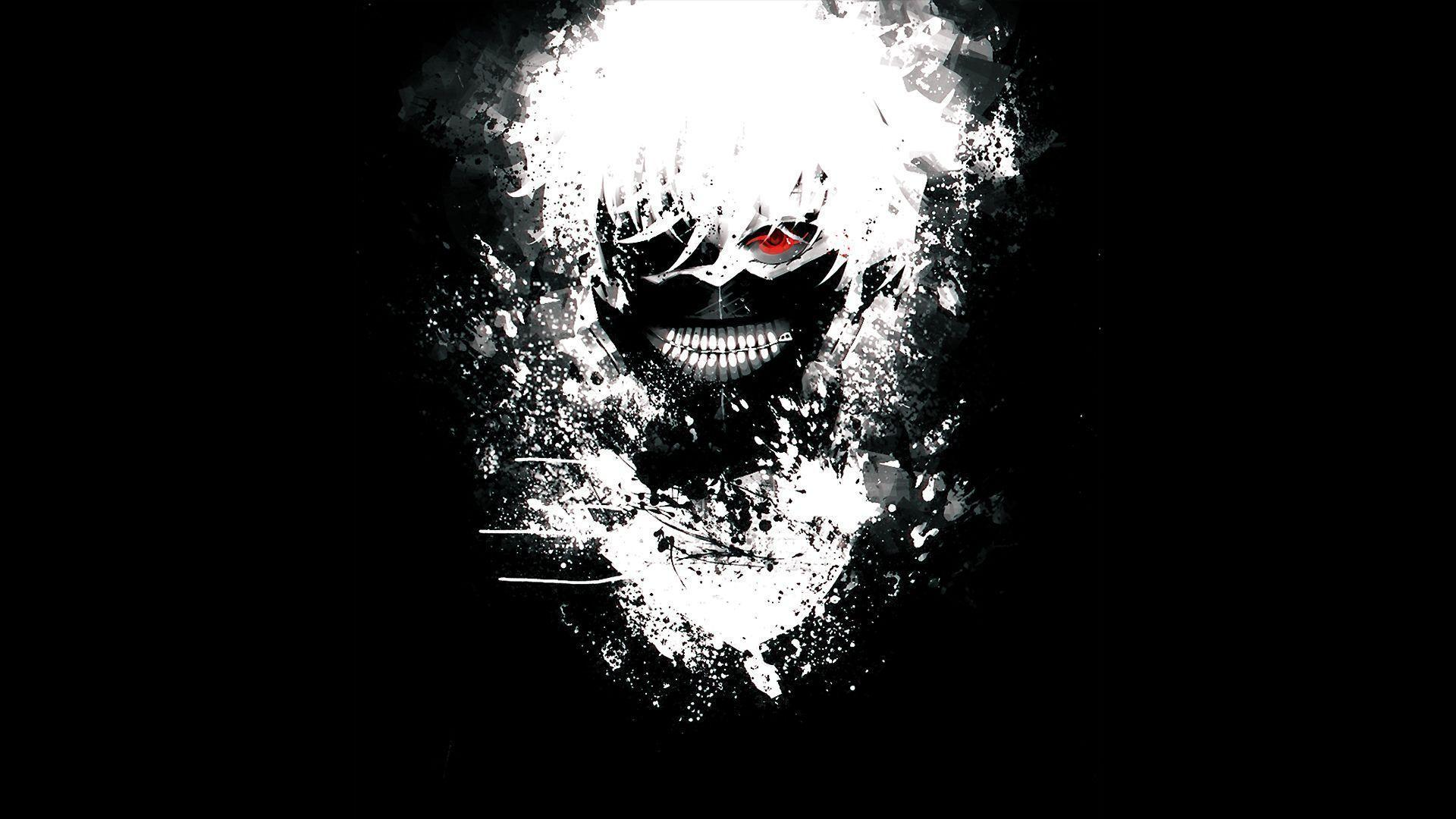 Cool Wallpaper Mac Tokyo Ghoul - wp1809663  Perfect Image Reference_543225.jpg
