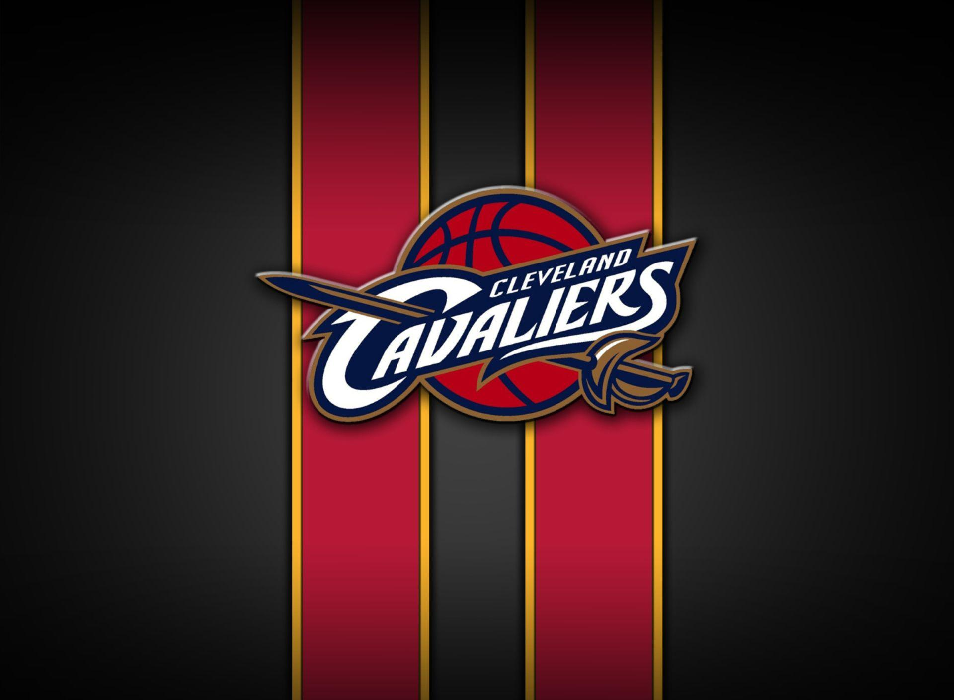 Cleveland cavaliers wallpapers wallpaper cave - Cleveland cavaliers wallpaper ...