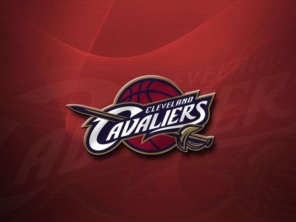 Magnificent Cleveland Cavaliers Wallpapers